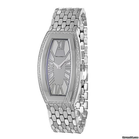 Milleret Women&amp;#39;s Diva Watch
