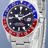 Rolex GMT-Master