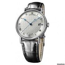 Breguet Classique 5177bb/12/9v6