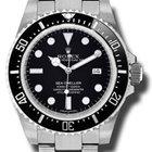Rolex sea dweller 40mm watch