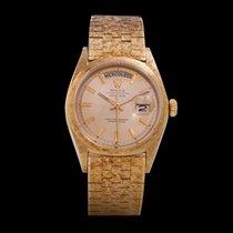 Rolex VINTAGE Ref. 1806 (RO2372)