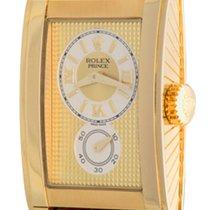 Rolex Cellini 5440/8