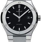 Hublot Classic Fusion Women's Watch 585.NX.1170.NX