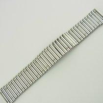 Breitling Callisto Rouleaux Armband Stahl 20 Mm Mit Anstössen...