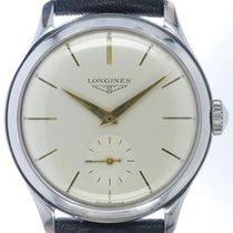 Longines Mans Wristwatch