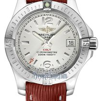 Breitling Colt Lady 33mm a7738811/g793-2lst