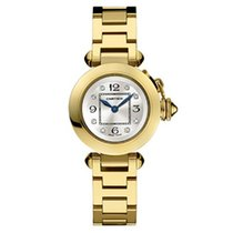 Cartier Miss Pasha wj124015