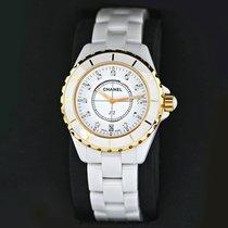 Chanel h2180