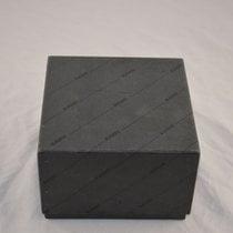 Rado Box Rar Uhrenbox Watch Box Case Vintage Rare
