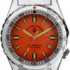 Zeno-Watch Basel Army Diver Retro Automatic