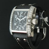 TW Steel Goliath Chronograph