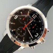 Tissot PRC 200 Chronograph