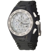 Technomarine Women's Cruise Original Medium Watch