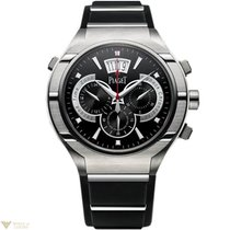 Piaget Polo FortyFive Automatic Chronograph Men's Watch