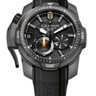Graham PRODIVE BLACK DLC - 100 % NEW - FREE SHIPPING