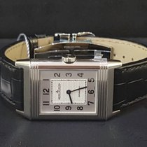 Jaeger-LeCoultre REVERSO CLASSIC LARGE