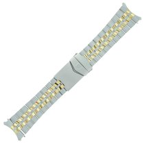 TAG Heuer TH7447 21 - 17 mm (7447)