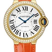 Cartier we900451