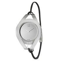 ck Calvin Klein Women's Sophistication Watch