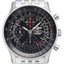 Breitling Navitimer 1884 Ref. A2135024.BE62.443A Limited Edition