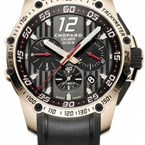 Chopard SUPERFAST CHRONO  161284-5001