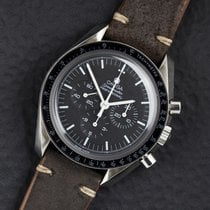 Omega Speedmaster Professional Moonwatch / 2005 / Serviced