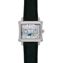 Charmex Damen-Armbanduhr Cap Ferrat 6031