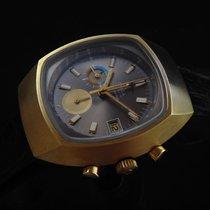 Omega Seamaster Jedi Chronograph 176005