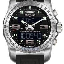 Breitling eb501022/bd40-1rt