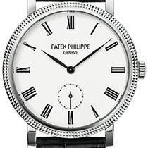 Patek Philippe 7119g-010