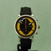 Martin Braun Grand Prix Chronograph