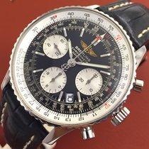 Breitling NAVITIMER Chronograph POLISHED