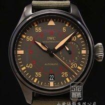 萬國 (IWC) IW501902