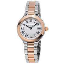 Frederique Constant Ladies Delight