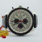 Breitling Navitimer Chronomatic A19360
