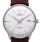 Junghans Meister Classic Ref. 027/4310.00