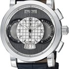 Paul Picot Technograph Wild 44mm P0334-2Q.SG.A3201