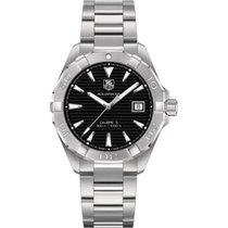 TAG Heuer Aquaracer Men's Watch WAY2110.BA0910