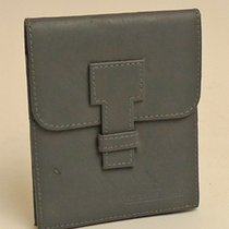 Jaeger-LeCoultre Leather Pouch