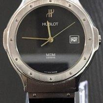 Hublot CLASSIC MDM 1523.1 36mm