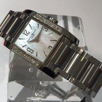 Baume & Mercier Diamant
