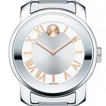 Movado Bold Women's Watch 3600244