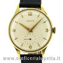 Zenith Classic
