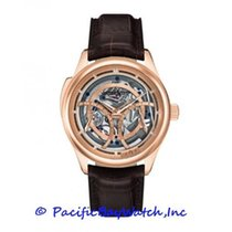 Jaeger-LeCoultre Grande Tradition Minute Repeater Q5012550