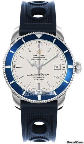 Breitling Superocean Heritage 42