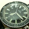 Omega Seamaster 300 m