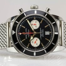 Breitling SuperOcean Heritage Chronograph 125th Anniversary