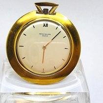 Patek Philippe Pocket Slim Watch