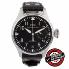 IWC Big Pilot's Watch Ref. IW500401 - Pre-Owned