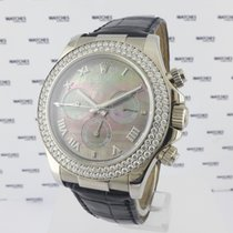 Rolex Cosmograph Daytona MOP dial - 116589
